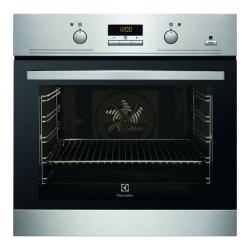 Electrolux EOB3434BOX Built-in Oven