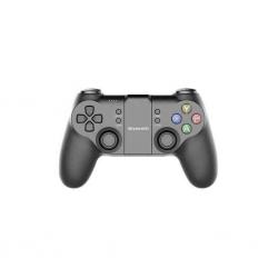 Skyworth sk-1gp-02 game pad