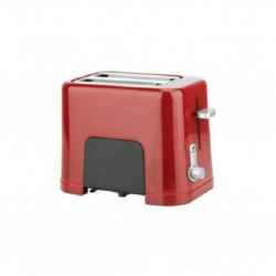 Trust T366A Toaster