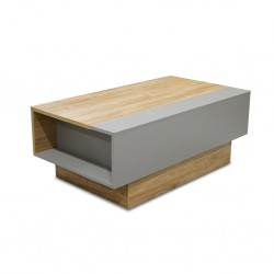 Nums Coffee Table W/Lift Top