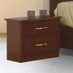 Coaster Gardenia Night Table