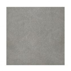 Beton Tiles 60x60 cm Light Grey