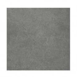 Beton Tiles 60x60 cm Dark Grey