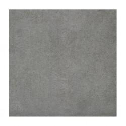 Beton Tiles 60x60 cm M Grey