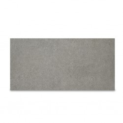 Beton Tiles 30x60 cm Light Grey