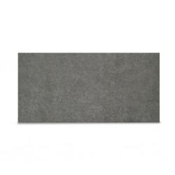 Beton Tiles 30x60 cm Dark Grey