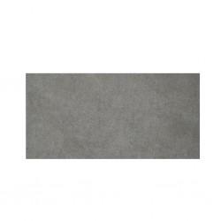 Beton Tiles 30x60 cm M Grey