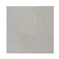Istone Tiles 60x60 cm M Cream