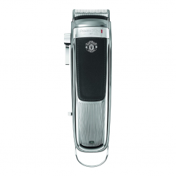 "Remington HC9105 Man U Heritage Hair Clipper ""O"""