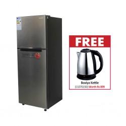 Samsung RT29K5000S9/EF Refrigerator & FREE Boxiya BXY1516 Automatic Cordless Kettle
