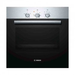 Bosch HBN211E2M Built-in Oven