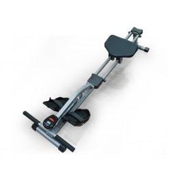 ABDFIT FIT062-HJ-10062 Rowing Machine