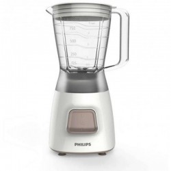 Philips HR2058/01 1.25L WH...