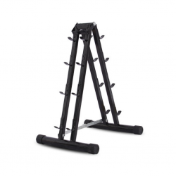 Dumbbell Steel Rack FIT125-HJ-A007