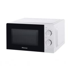 Hisense H20MOWS1 Microwave Oven
