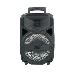 SuzukiTime BTS0802 Bluetooth Speaker