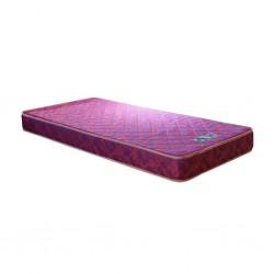 Sleep On It Comfort Deluxe Single 107x190 cm Foam