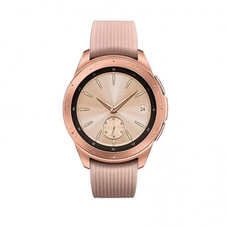 Samsung Galaxy Watch Gold (SM-R810)