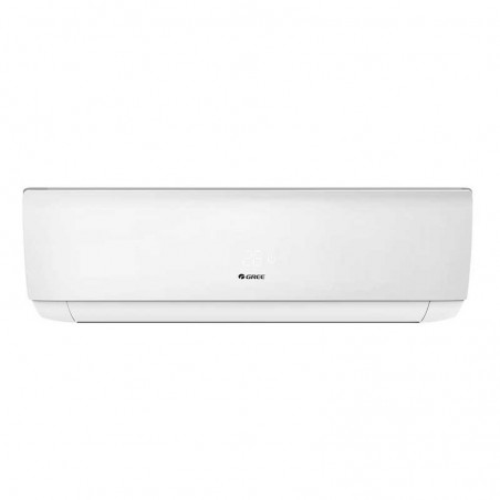 Gree GWH12AAB Air Conditioner