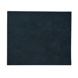 Rubber Flooring 15mm 1m x 1m