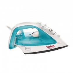 Tefal FV3925M0 Easygliss 3925 Green Steam Iron