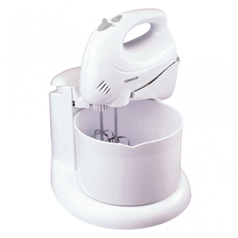 Kenwood HM430 Stand Mixer With Bowl