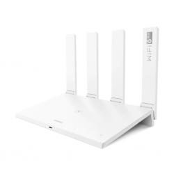 Huawei WiFi 6 Router WS7200