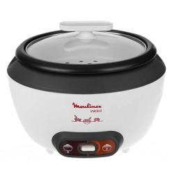 Moulinex MK1561 Rice Cooker