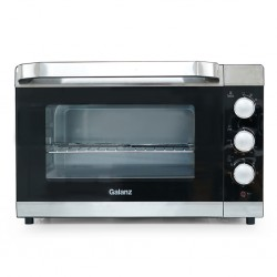 Galanz KWS2046Q-S1 46L Electric Oven