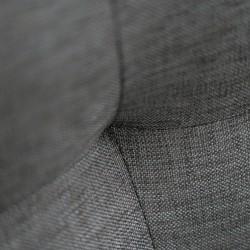 Mallo Sofa Bed D.Grey Fabric