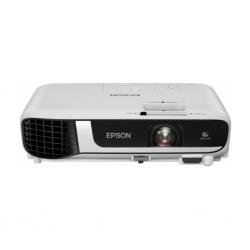 Epson EB-W51 Projectors