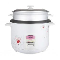 Sanford SAN406 SF2503RC 2.8L 2YW Rice Cooker
