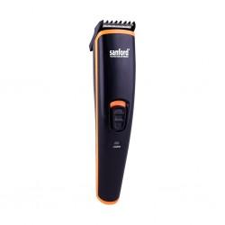 """Sanford SAN497 SF1968HC 2YW Hair Clipper """"O"""""""