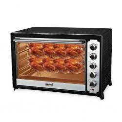 Sanford SAN468 SF5611EO 100L 2YW Oven Toaster