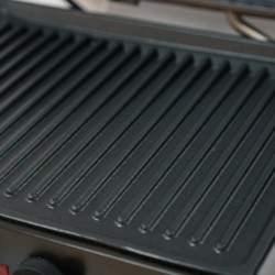 Concetto CGD-P05 Contact Grill
