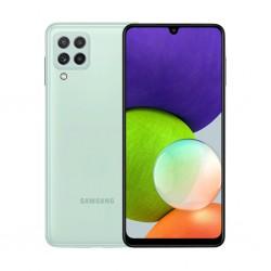 Samsung Galaxy A22 Mint