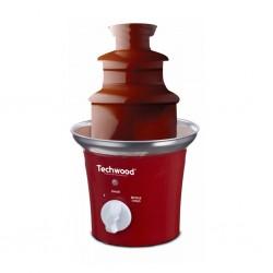 "Techwood TFC 745 Chocolate Fountain ""O"""
