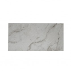 Tile Ref R3802 30x60cm
