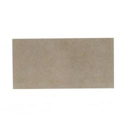 Tile Ref Ds60Ye13 30x60cm