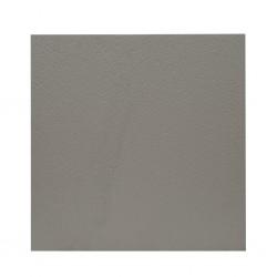Tile Ref Es6004T4 60x60cm