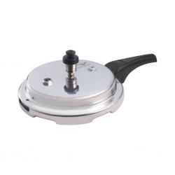 "Wonderchef WON400 Ultima 1.5L Outer Lid Pressure Cooker 63152685 2YW ""O"""