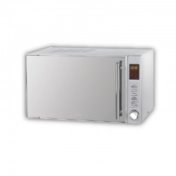 Galanz GM30CDGS Microwave Oven