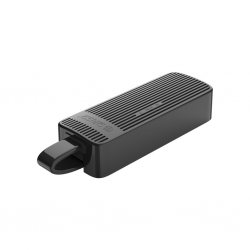 ORICO USB 2.0 to Ethernet Adapter