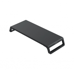ORICO Monitor Stand Riser HSQ-M1-BK (Black)