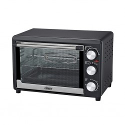 """Pacific CK25 Electric Oven """"O"""""""