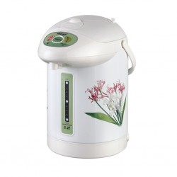 """Pacific AIR-220 2.2L Electric Kettle Pot """"O"""""""