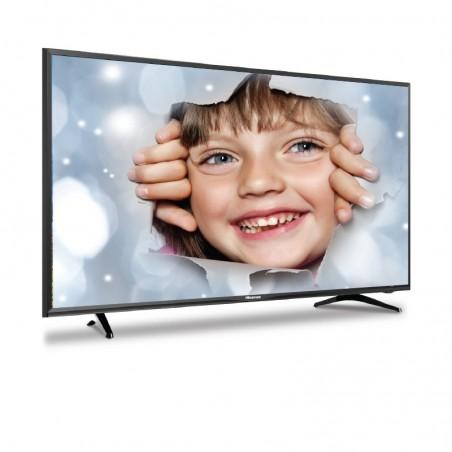 """Hisense 43N2170PW 43"""" Smart LED TV"""