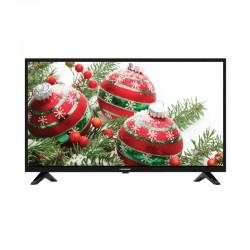 Blaupunkt BP 3202 Smart 32'' HD Ready and Smart TV