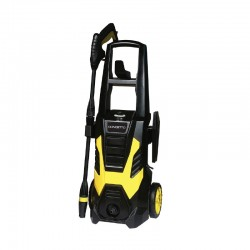 Concetto CHPW-110 165bars High Pressure Cleaner