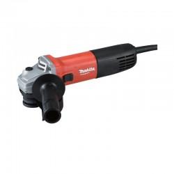 Makita M9510 115mm Angle Grinder